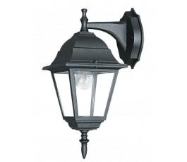 Lanterna applique a tenuta...