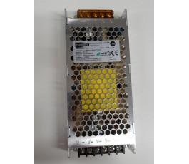 Alimentatore per LED