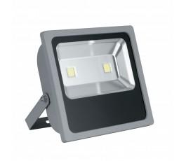 LED-ELIOS/100W - Proiettore...