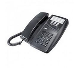 Telefono base director 2...
