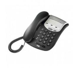 Telefono bca base domo...